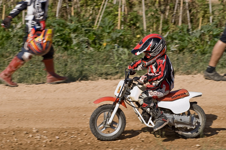 Motocross en Deportes y espectaculosattachment.php?attachmentid=114365&d=1189291746