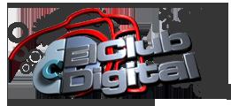 Foro de fotografía ElClubDigital